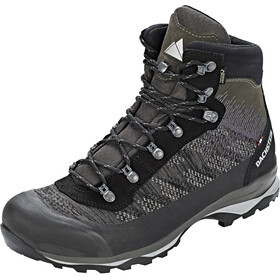 Dachstein Super Leggera Guide GTX Hiking Shoes Men graphite/black